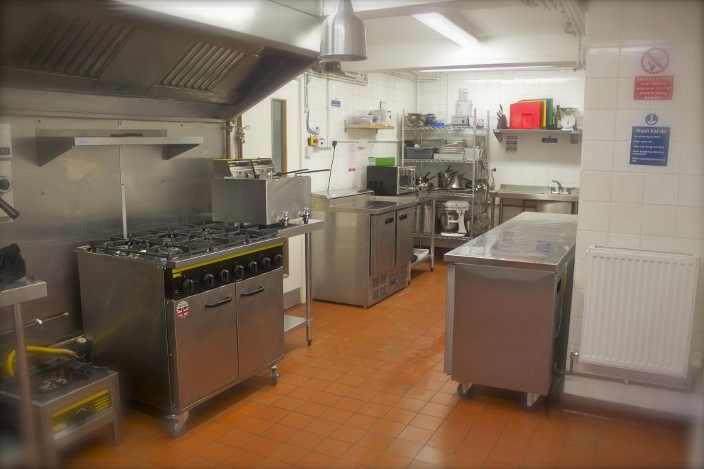Kitchen 19