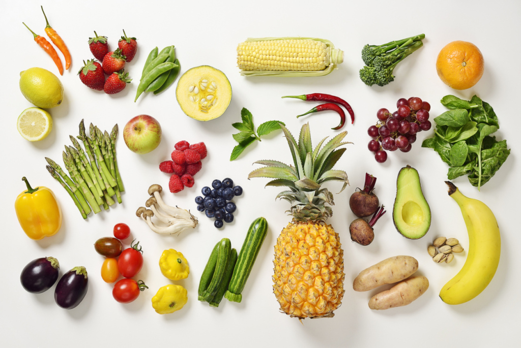 foods-image