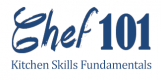 CHEF101_logo